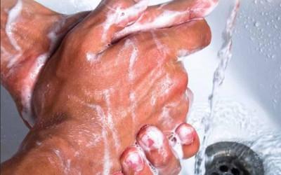 Good Hygiene – Cid Lines
